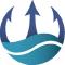 @poseidon-fisheries