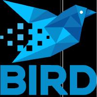 @blockchainbird