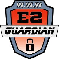 @e2guardian