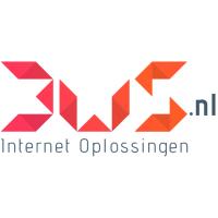 @3ws-internet-oplossingen