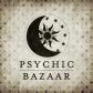 Psychic Bazaar Ltd
