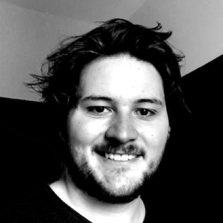 Michael J. Zoidl's avatar