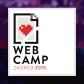 @WebCampZg