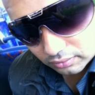 @praneeth87