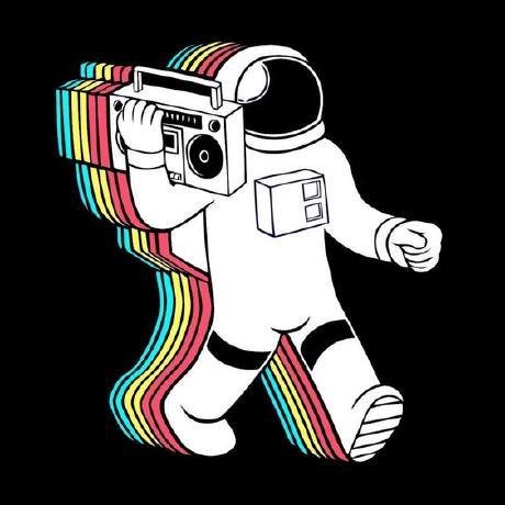 Ryan Donaldson's avatar