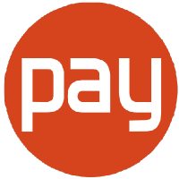 @Payscape