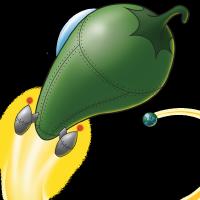 @FlyingJalapeno