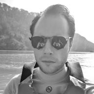 @DuncanAForbes