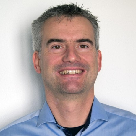 Sebastian Hoehn