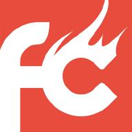 @firecore
