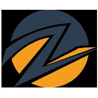 @zertico