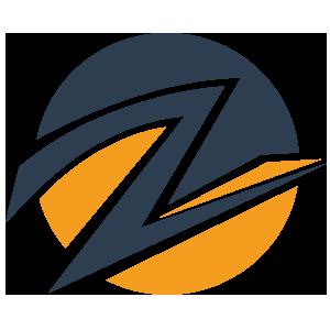 zertico