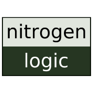 @nitrogenlogic