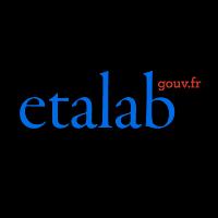 @etalab