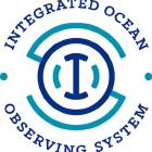 US Integrated Ocean Observing System