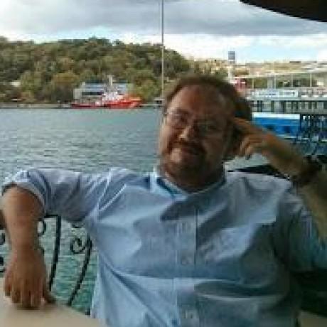 Mehmet Yunt Myunt Collective