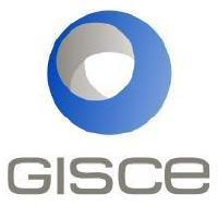@gisce