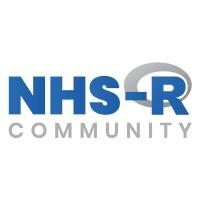 @nhs-r-community