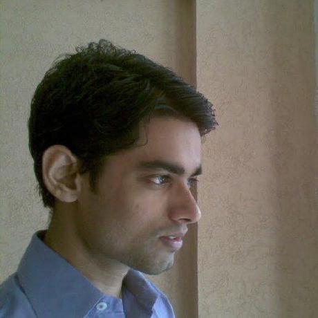 shashishailaj