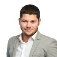 @StefanSinapov