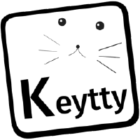 @keytty