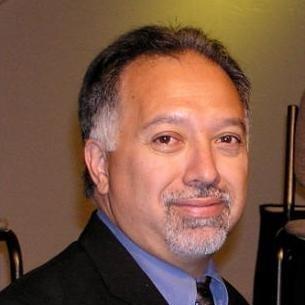 David Meza