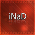 Avatar of iNaD