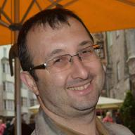 @palavrov