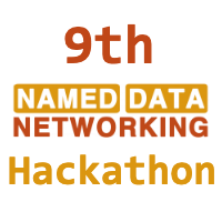 @9th-ndn-hackathon