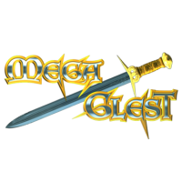 @MegaGlest