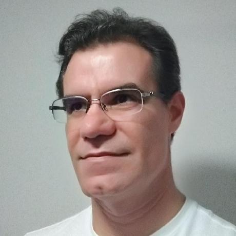 Marc Queiroz