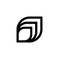@deora-earth