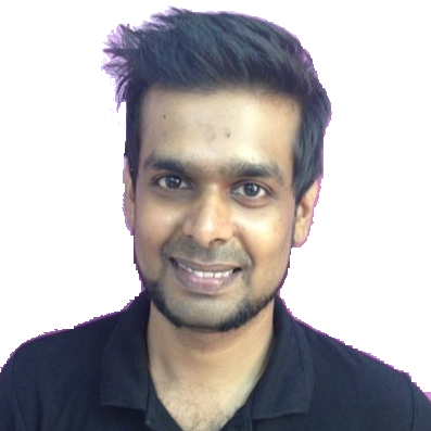 Vidhyadharan Deivamani