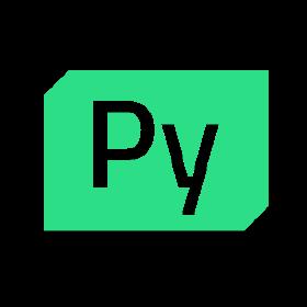 PySide (deprecated) · GitHub