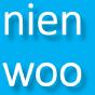 @nienwoo