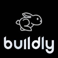 @buildlyio