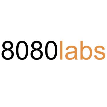 8080labs