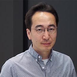 scungao (Sicun Gao) · GitHub