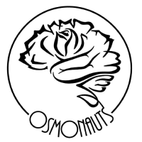 @osmonauts