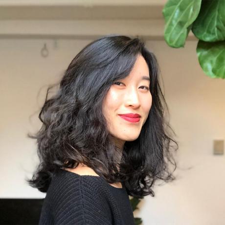 Emily Xie