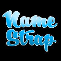 @namestrap