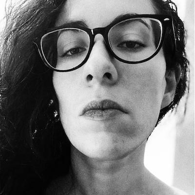 Sarah Dayan