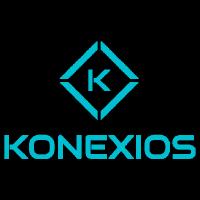 @konexios