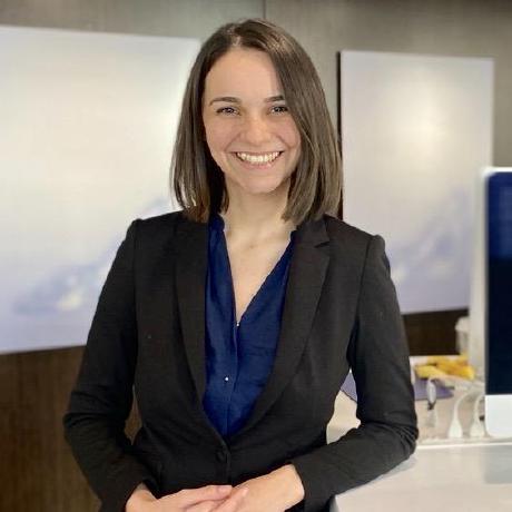 Natasha Gabuaeva