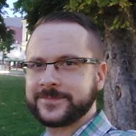 @tomislavstankovic