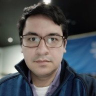 Jorge Iván Andrés Contreras