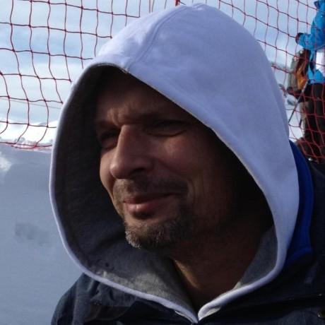 Marc Sauter