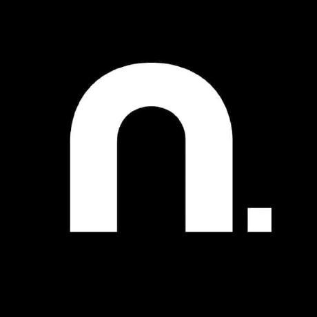 nullptr-tech Madu