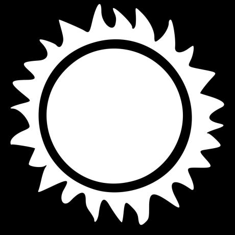 argrath's icon