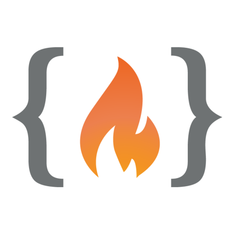 arrayfire
